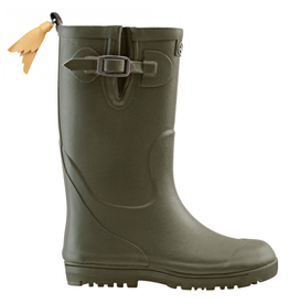 Aigle Woody Pop Rainboots