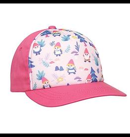 Ambler Little Leaguer Gnome Baseball Hat