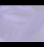 AMP Diapers AMP Diaper Pail Liner
