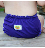 AMP Diapers AMP Swim Diaper