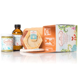 Anointment Anointment Baby Gift Set