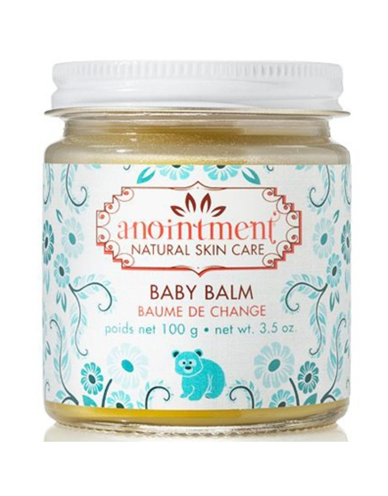Anointment Anointment Baby Balm 100g