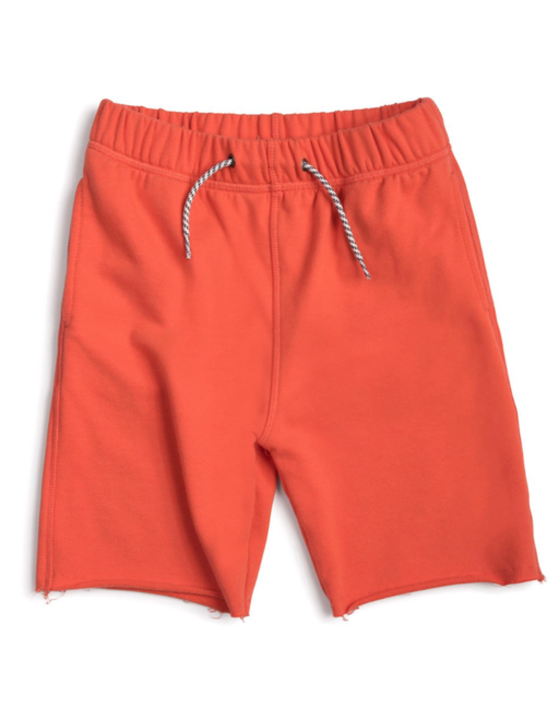 Appaman Camp Shorts Size 4