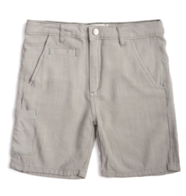 Appaman Seaside Linen Shorts