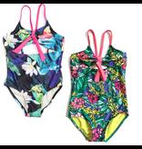 Appaman Luana Swimsuit