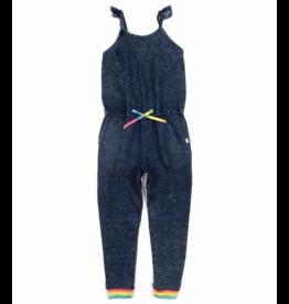 Appaman Sydney Jumpsuit sizes 4 & 5