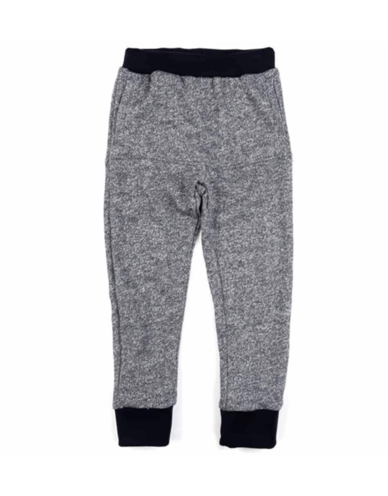 Appaman Juku Sweats