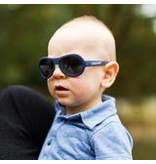 Babiators Babiators Original Two-Tone Aviator