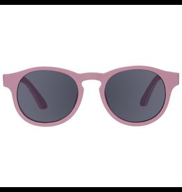 Babiators Pretty in Pink Babiator Keyhole