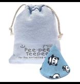 Beba Bean Pee-Pee Teepee w/Laundry Bag