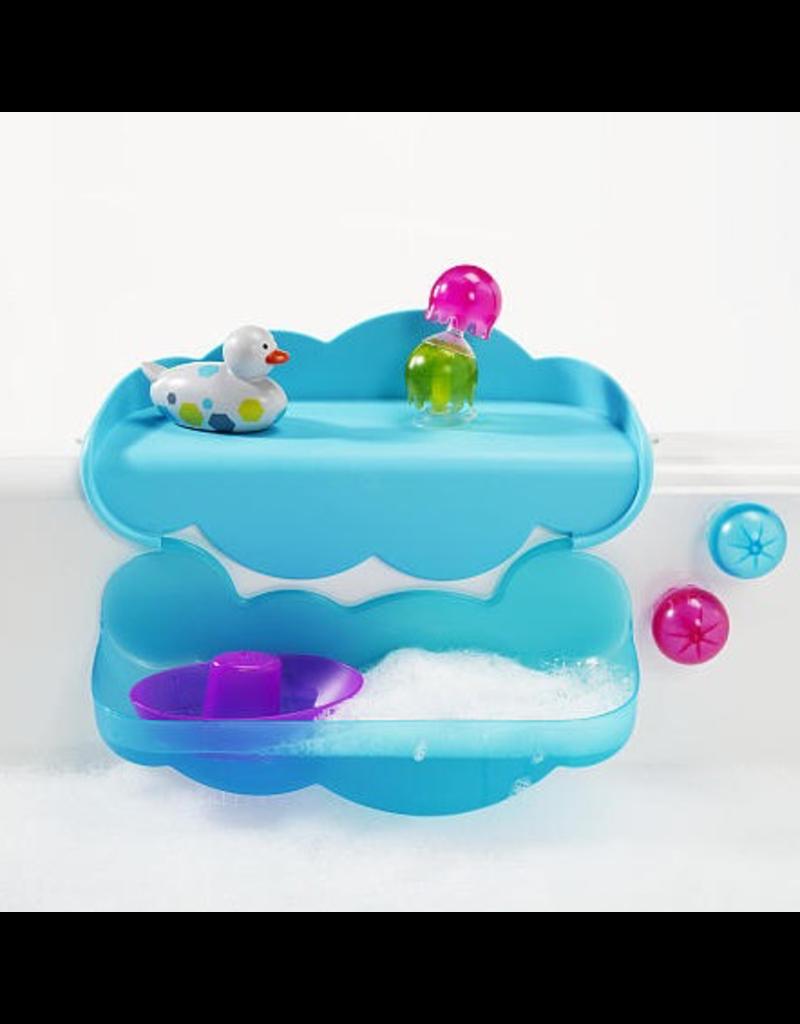 Boon Boon Ledge Water Table