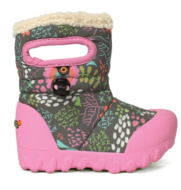 Bogs B-Moc Reef Insulated Boots Sizes 5 & 7