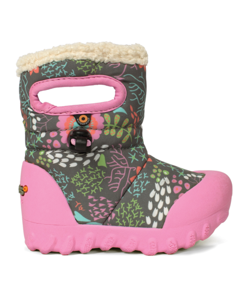 Bogs B-Moc Reef Insulated Boots