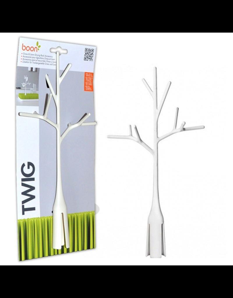 Boon Boon Twig