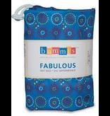Bummis Bummis Large Fabulous Wet Bag