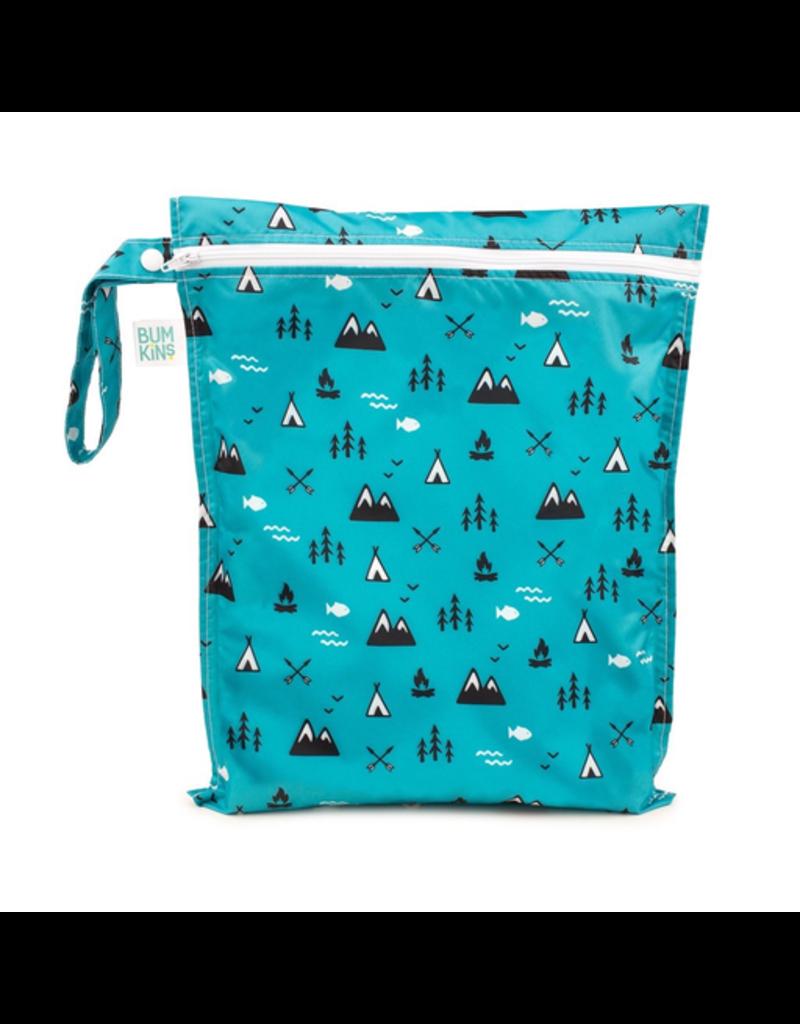Wet Bag - Outdoors