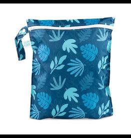 Wet Bag - Tropics