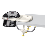 Chicco 360° Table Seat - Romantic