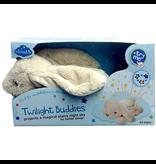 Cloud B Cloud B Twilight Buddies Bunny