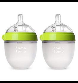 Comotomo Comotomo Bottle 2Pk