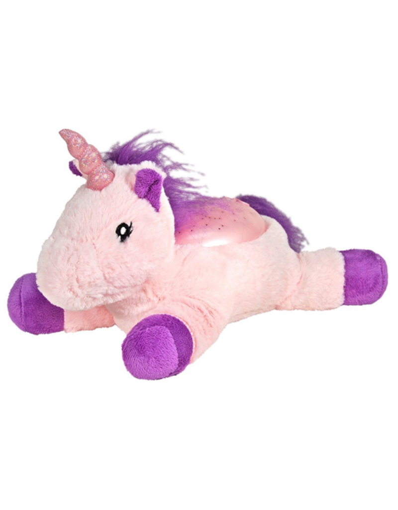 Cloud B Cloud B Twilight Buddies Unicorn
