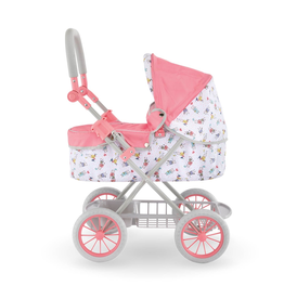 Corolle Bebe Carriage