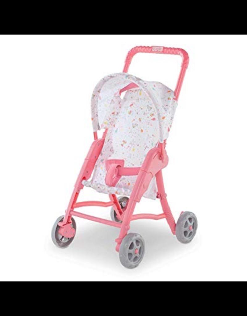 Corolle Bebe Stroller