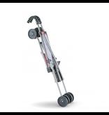 Corolle Bebe Umbrella Stroller