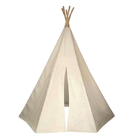 Dexton Kids Dexton Kids Great Plains Teepee