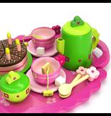 Djeco Birthday Party