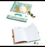 Djeco Lucille Secrets Diary