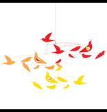 Djeco Birds in Harmony Mobile