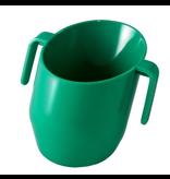 Doidy Cup Doidy Cup