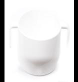 Doidy Cup
