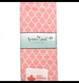 Dri-Line Dri-Line Soaker Pad