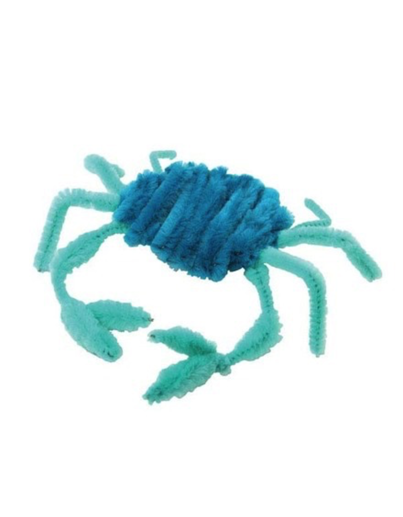 Eeboo Pipe Cleaners