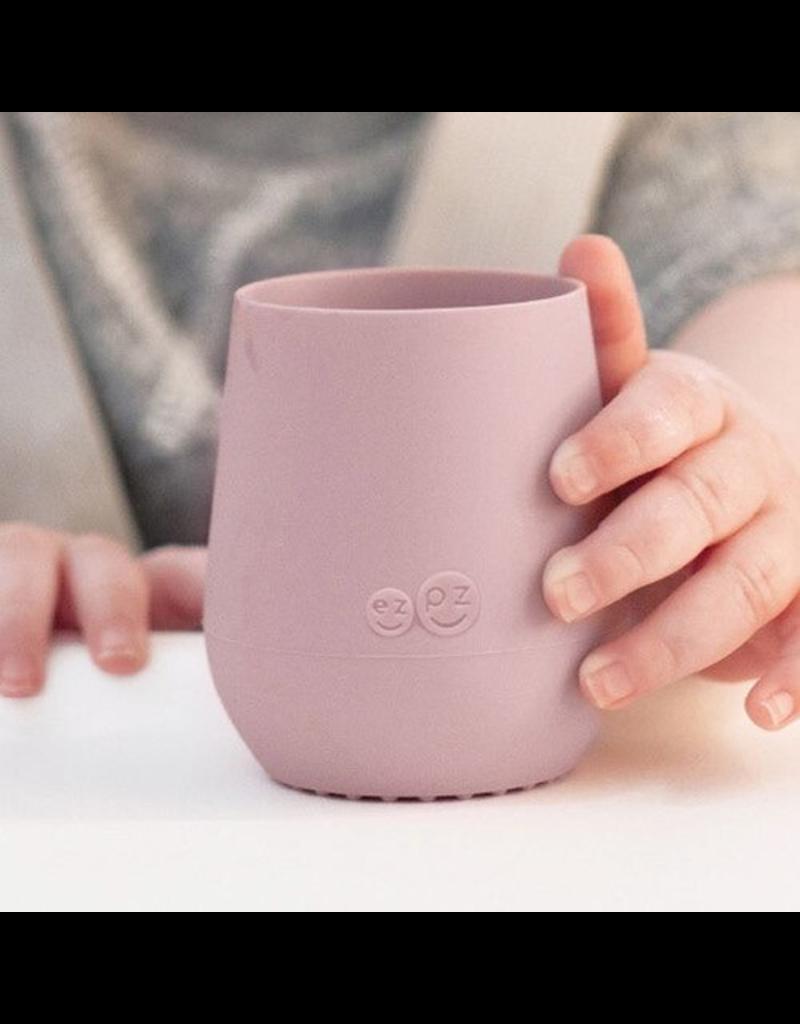 ezpz Nordic Blush Tiny Cup