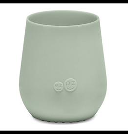 ezpz Nordic Sage Tiny Cup