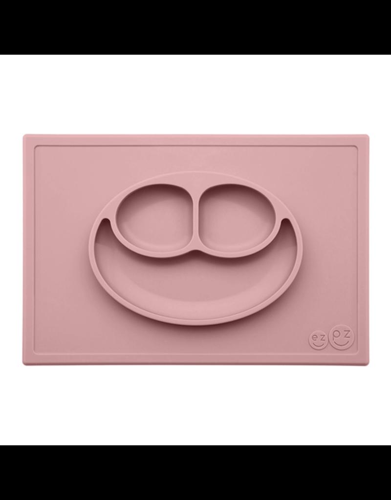 ezpz Nordic Blush Happy Mat