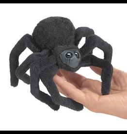 Folkmanis Finger Puppet - Mini Spider