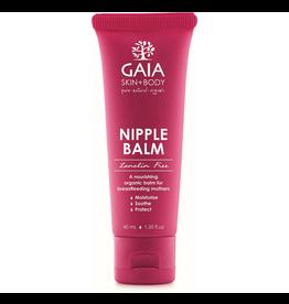 Gaia Nipple Balm