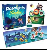 Flashlights & Fireflies