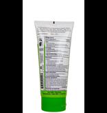 Everyday Organics SPF 30 Natural Sunscreen 6oz