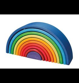 Grimm's Grimm's Reverse Large Rainbow