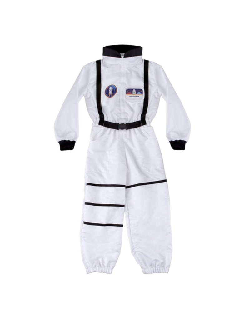 Great Pretenders Astronaut 2pc Set 5-6Y