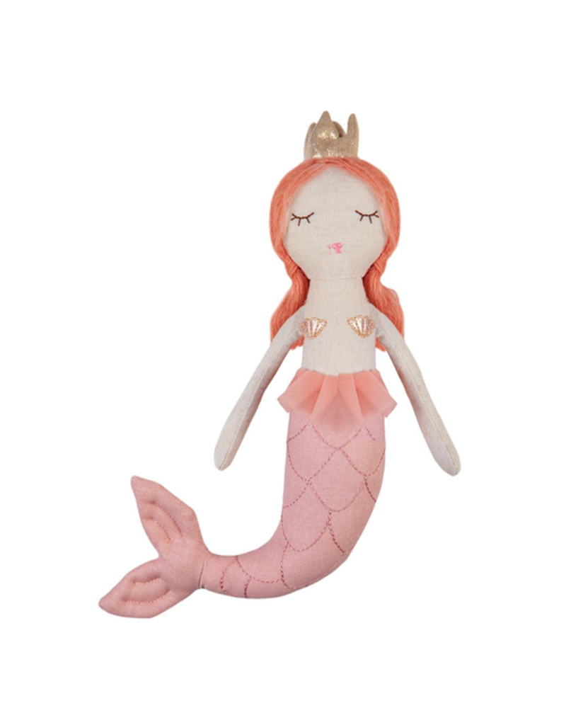 Great Pretenders Melody The Mermaid