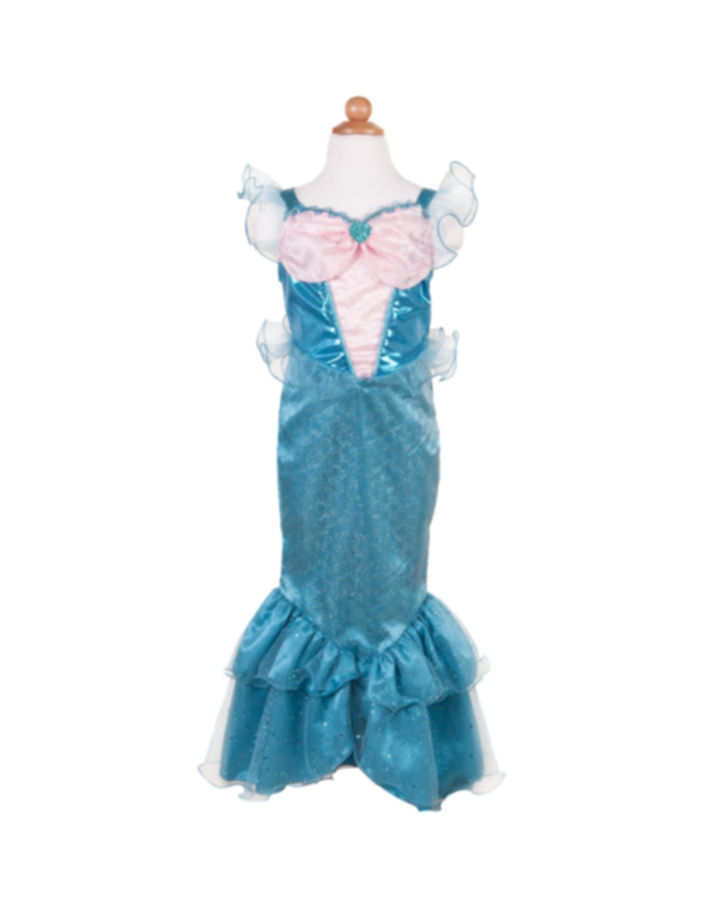 Great Pretenders Sprakle Mermaid Dress