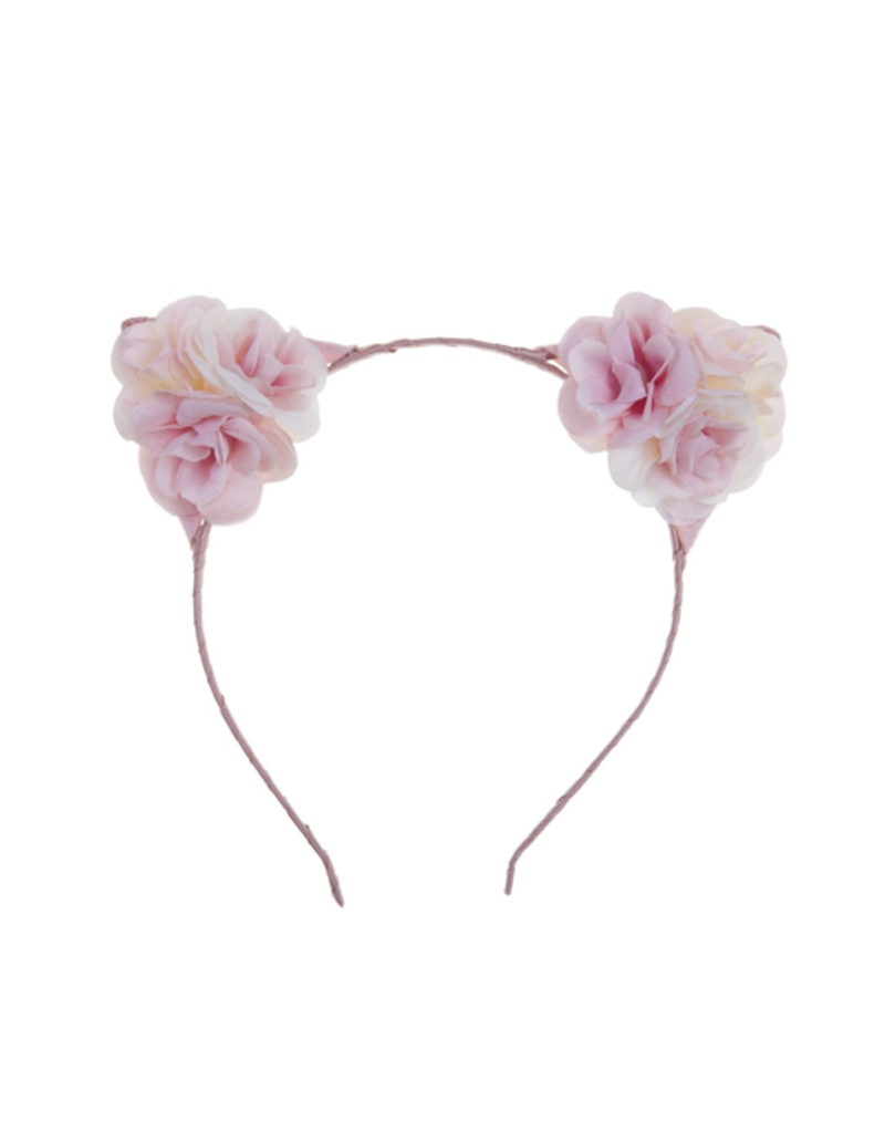 Great Pretenders Beautiful Blooms Headband