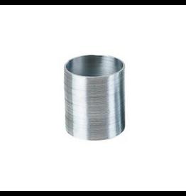 Miniature Metal Spring Coil