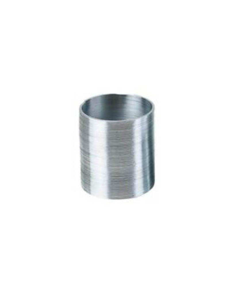 Miniature Metal Spring Coil